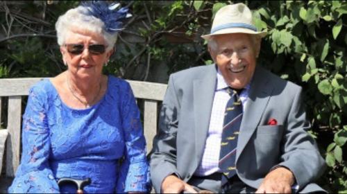 10 Dating Tips For Seniors