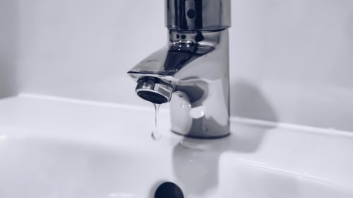 How to Make Sure Your House's Water Is Safe