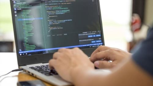 Coding Languages All SEO Professionals Should Know