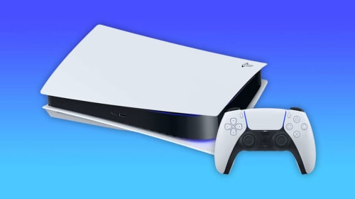 All You Need To Know About Play Station 5