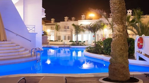 4 Best Apartments to Rent in Tenerife in 2020