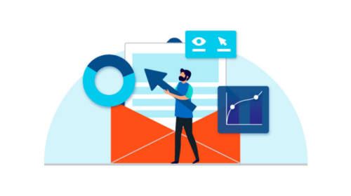 Email marketing trends to keep up with in 2020