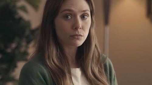 Five Elizabeth Olsen Performances You Need To See Before 'WandaVision'