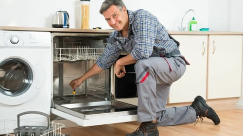 Top advantages of hiring a professional appliance repair service