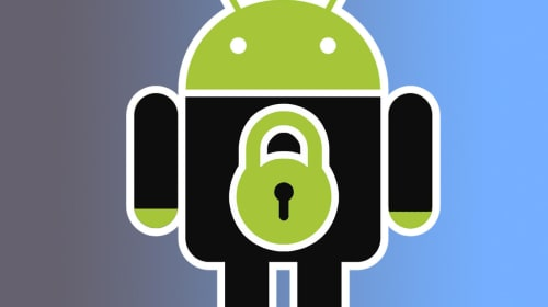Password Manager Apps You Should Have on Your Android Device