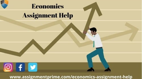 7 Wow Factors to Include in  Your Economics Assignment