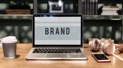 Why Branding is the Cycle Used to Fabricate Your Business