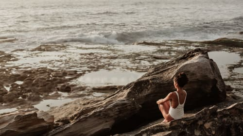 Simple Method To Minimise Anxiety and Fear