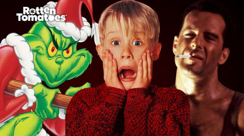 Best Christmas Movies You Should Not Miss