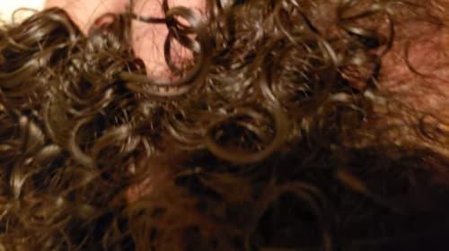 Learning Curls