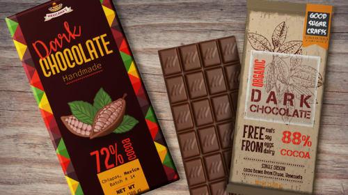 Increase Your Artisan Chocolate Sales Using Custom Artisan Chocolate Boxes