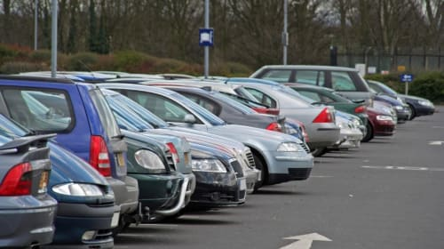 Why vehicle tracking system is important for your vehicle's security
