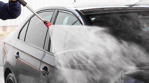Exploring the Advantages of Mobile Car Detailing