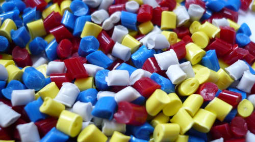 History about Plastic Polymer Company and Manufacturing