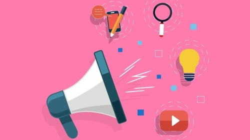 How Good Content plays a vital role in Digital Marketing?
