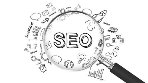 How Local SEO Company Benefits Your Business