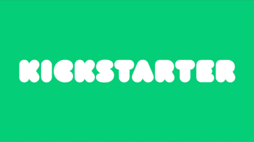 Kickstarter took seven years to respond to a complaint regarding a PUA campaign promoting rape as a tactic