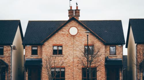 Leasehold v Freehold – what's the difference?