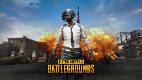 PUBG making comeback in India soon. Gamers reaction