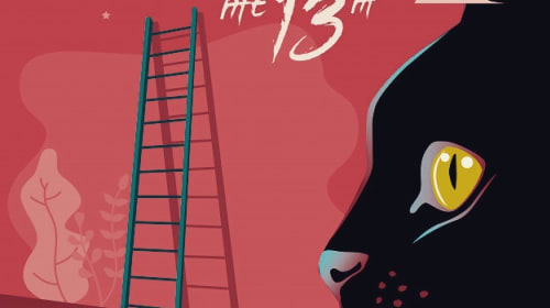Why Is Friday 13th Feared?
