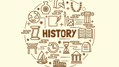 Why Learning History Matters
