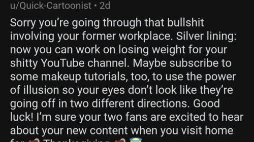 Why Did I Start Posting On YouTube