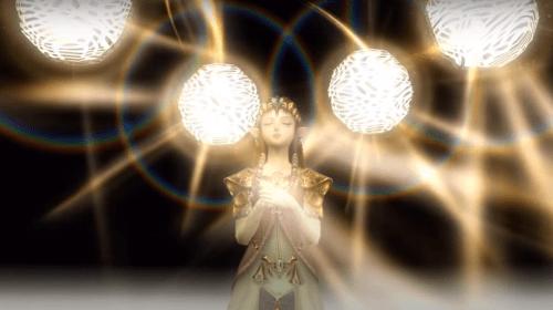 Best Boss Themes Legend of Zelda