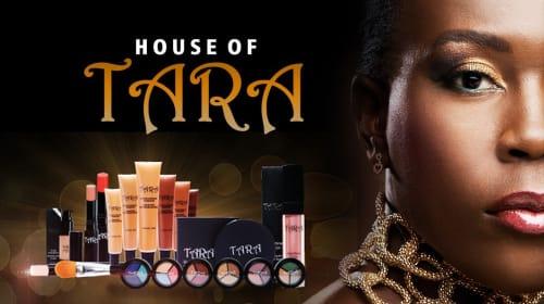Makeup Trends 2020 In Nigeria