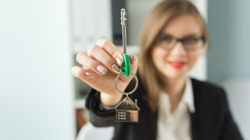 How to Elevate Your Property Management Routines