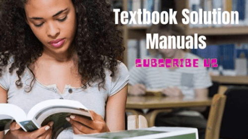 FINANCE IN SOLUTION MANUALS AND ACE YOUR FINANCE EXAMS