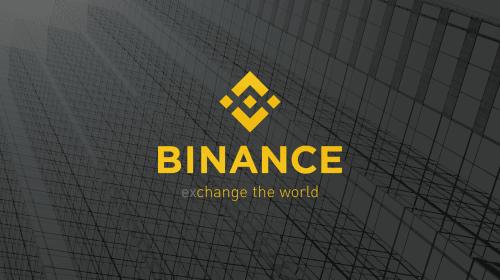 Tutorial - Binance Futures