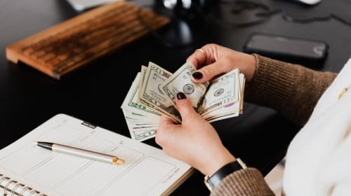 Helpful Tips to Manage Your Small Business Finances