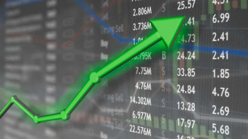 How to Make Money in the Stock Market – The Best Way to Make Money Trading
