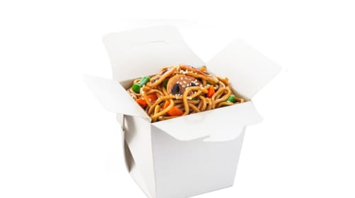 Get The Best Quality Noodle Boxes at gotoboxes