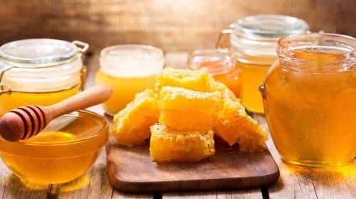 Top Benefits Of Wedderspoon Manuka Honey