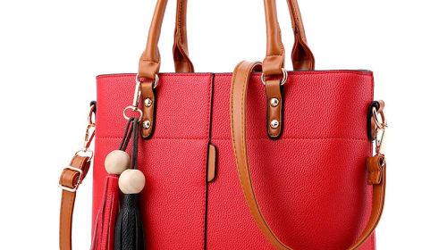 Women Handbags Price In Pakistan