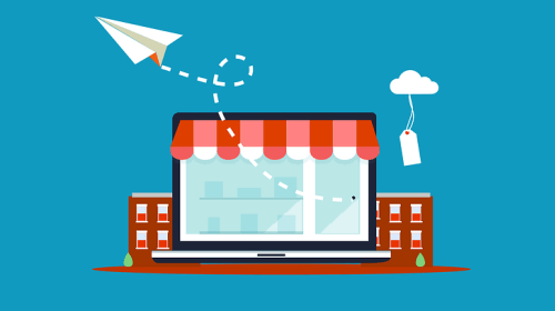 How Digital Marketing can Increase Customers & Sales for Small Business