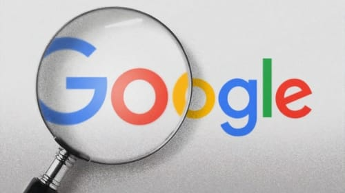 11 Tips for Creating Effective Google Ads on a Small Budget
