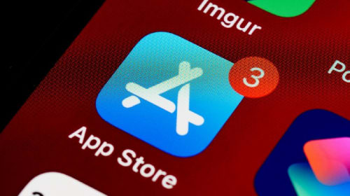My Top 6 Favorite Money Making  Apps