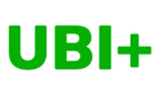UBI (Universal Basic Income)