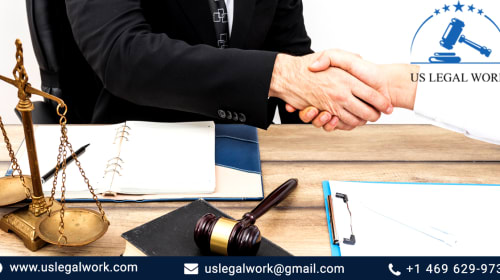 What are paralegal services? What is its scope?