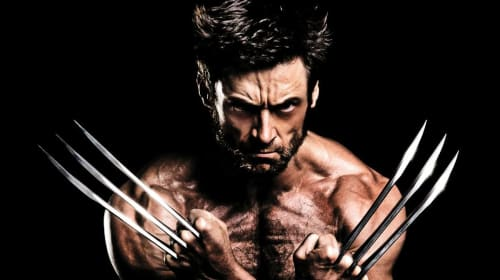 Why Wolverine Shouldn't Be Recast