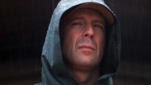 The Brilliance of 'Unbreakable' Remains Intact, 20 Years On