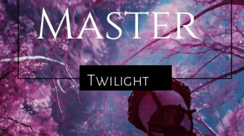 The Twilight Master