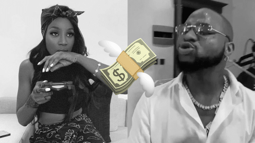 5 Nigerian Singers Who Lost So Much Money in 2020.