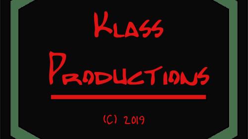Klass Reviews