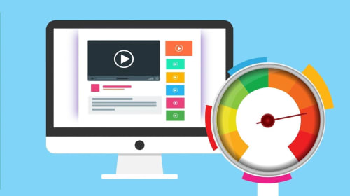 5 Website Speed Tools for Getting Found in Search