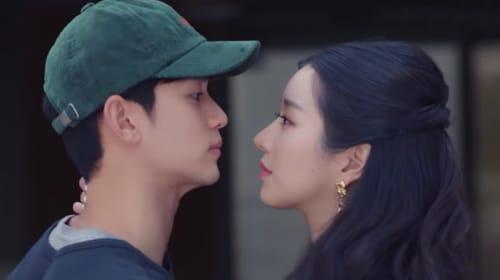 Top 10 Best Korean Dramas 2020