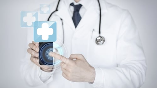Top Healthcare IT Trends That Will Dominate in 2021