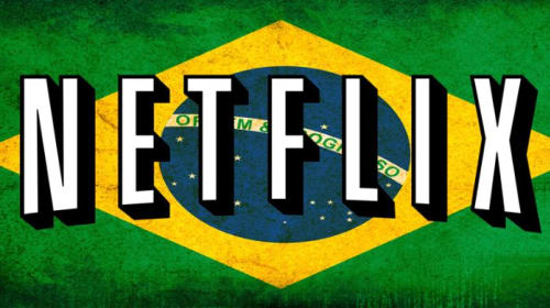 5 best alternatives to Netflix in Brazil (even if you don't live there)